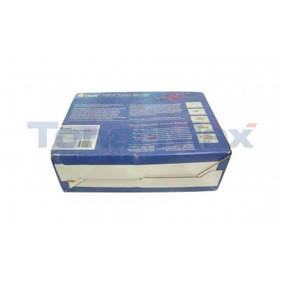 TROY HP LJ 3015 MICR TONER SECURE CART BLACK